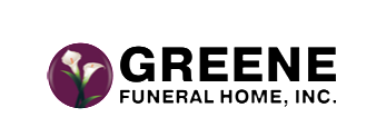 Greene Funeral Home, Inc. | Alexandria, VA | 703-549-0089